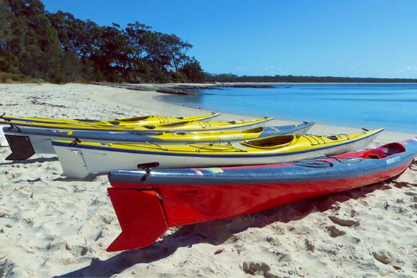 jervis-bay-kayak-demo-fleet-3